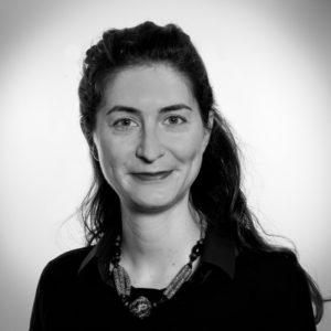 Louise AMAR (1) (003)