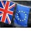No-deal Brexit and IP Guidance